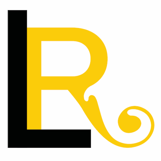 Logo for Rita Loccisano